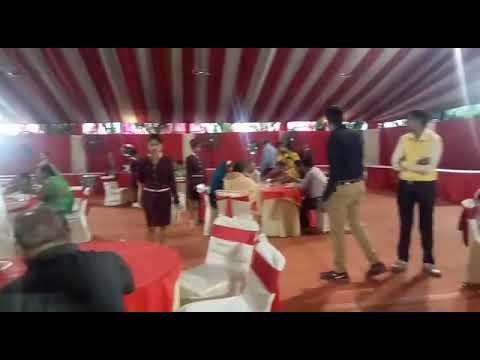 Vishu Caterers Basant Kiraya Bhandar in Raipur