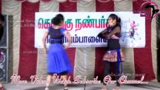June 17, 2018 Chakrini 1 (Goda kalyanam )Nrithya Madhavi Dance