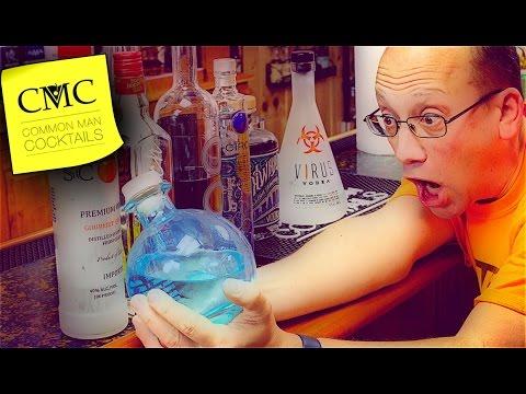 Video 7 of The Best Vodka Drinks ???? / Vodka Cocktails