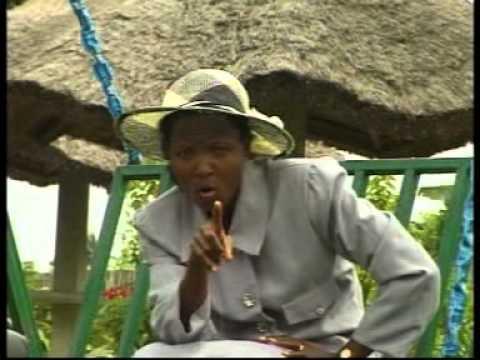 Sis. Rosemary Chukwu - Oge Eruwo (Time Has Come) - Nigerian Gospel Music