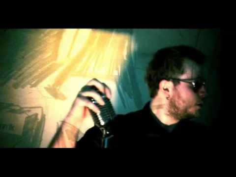 LRU - No Homes (2008single)