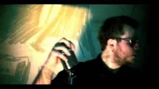 Video No Homes (2008single)