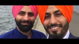 Latest Punjabi Songs 2017 ● Save Punjab ● Satta Sydney ● New Punjabi Songs 2017