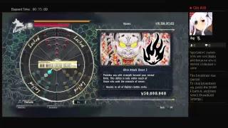 "Yakuza 0 Unlocking Majima's hidden style, the 4th, "" Mad Dog of Shimano "" ( with gameplay )"