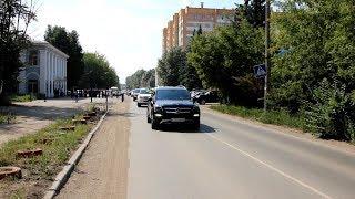 Аренда автомобилей с водителем в Челябинске. Auto454.ru. VIP Трансфер. Бизнес Трансфер.