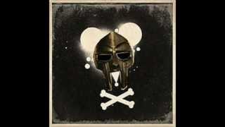 Danger Doom - El Chupa Nibre (Remix)