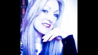 Virgo January 2015 Angel Oracle Card Soul Reading - Angel Souls
