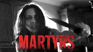 Martyrs (2015) Video