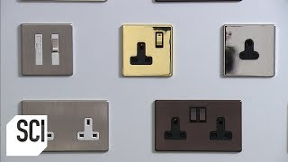 Electrical Switches   How It