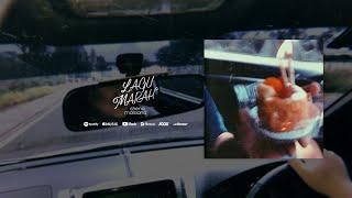Download lagu Shena Malsiana Lagu Marah Mp3