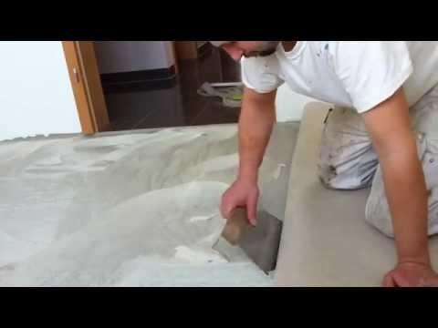 So geht's! Teppich Verlegen Anleitung Teppichkleber