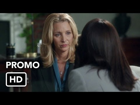 Scandal 3.05 (Preview)