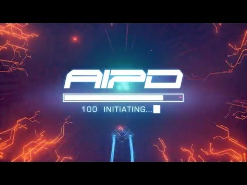 AIPD - Release Trailer - January 29th [PC] [PS4] [Xbox One] thumbnail