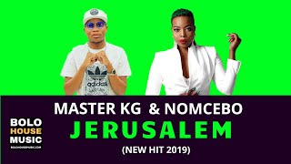 Jerusalem Mp3 Download Waploaded