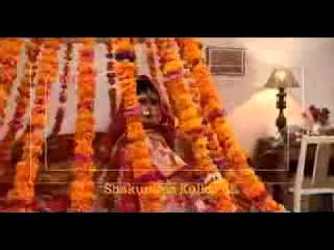 Download Saadi ki pehli raat HD Mp4 3GP Video and MP3