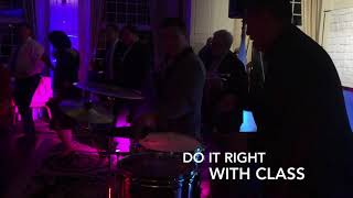 Wedding DJ | Spanish wedding DJ | NJ wedding