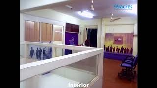 Commercial Office Space For Rent In Free School Street Kolkata