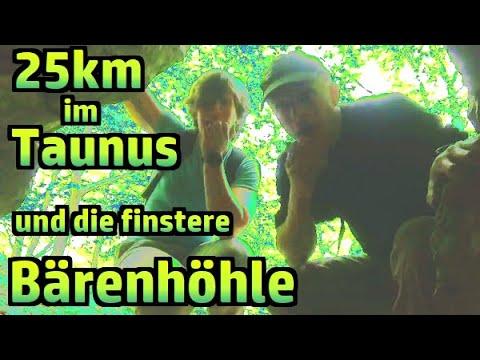 Bekanntschaft kulmbach