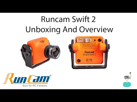 runcam-swift-2--unboxing-and-overview