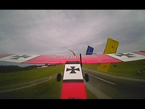 ugly-stik-vs-slow-stik--fpv-dogfight
