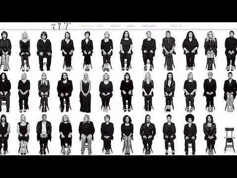 Ο Μπιλ Κόσμπι μαθαίνει την ποινή του