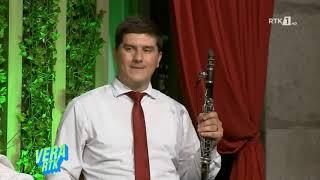 Vera RTK - Edi Furra 05.08.2020