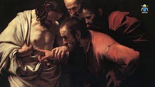 'diretta Santa Messa II DOMENICA DI PASQUA' episoode image