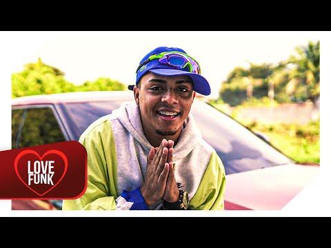 MC Lipi - Vitória Chegou (Vídeo Clipe Oficial) DJ GM