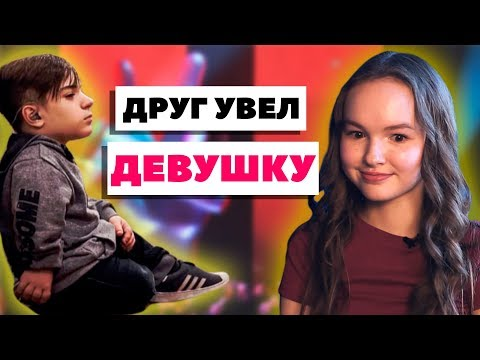 Данил Плужников о БОЛЕЗНИ, ЛЮБВИ и ГОЛОС.ДЕТИ / ДУШЕВНО