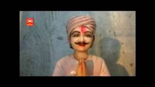 Dadi Gori Bhajan _Dadi Gori N Manale Meri Naar  -Singer-Sanjay Saraliya