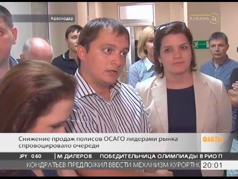 Брокеры бинарных опционов в россии рейтинг рублевый