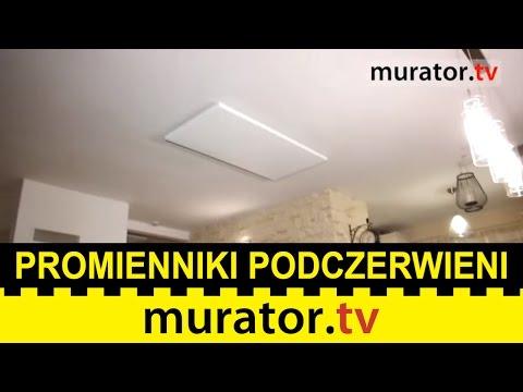 Koślawego pro kupić w Mariupol
