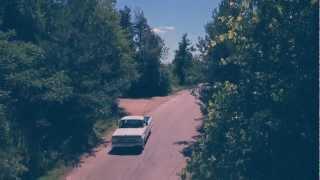 Jim Brickman - Good Morning Beautiful (Official) ft. Luke McMaster