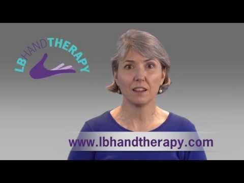 Melyik kenőcs hatékonyabb az osteochondrozisban
