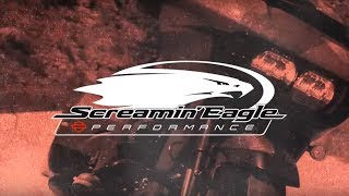 Screamin' Eagle Performance Overview