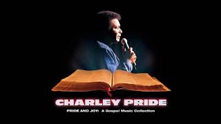 Charley Pride - One Day At A Time