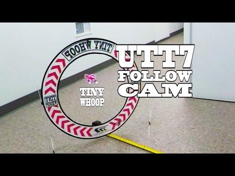 training-on-the-multigp-utt7--tiny-whoop--360-follow-cam
