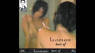 Teoman   Full Albüm Tüm şarkılar  Mp3 Collection