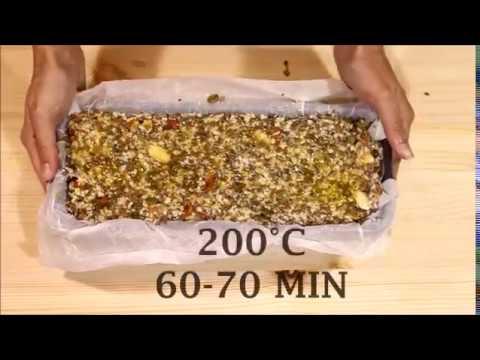 Esencije od sjemena lana iz dijabetesa