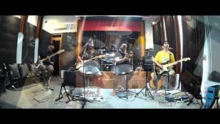 Pelangi   Boomerang ( Cover By Brotherhood Band )