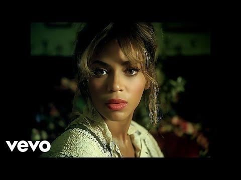 Beyoncé - Deja Vu (MTV Video Version) ft. Jay-Z