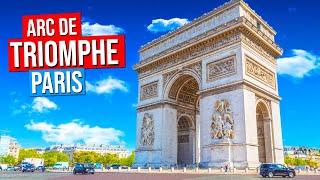 Place Charles De Gaulle, Paris
