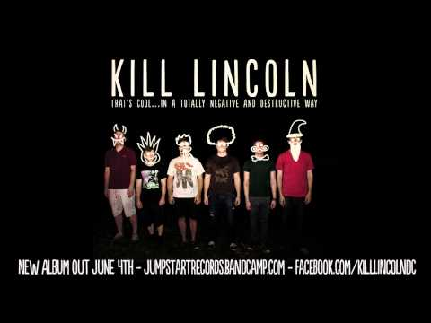 » Free Watch Killing Lincoln