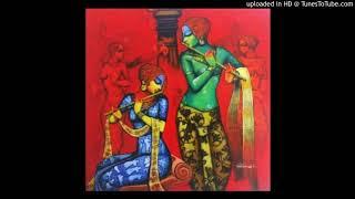 Gambar cover Bally Sagoo - Chura Liya - Bollywood Flashback - (1995)