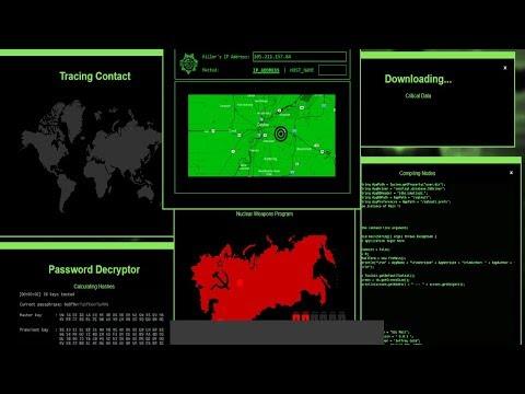 mp4 Geektyper Youtube, download Geektyper Youtube video klip Geektyper Youtube