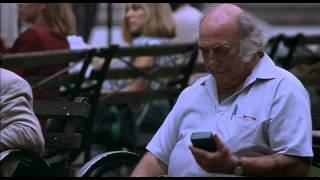 Private Parts (1997) Video