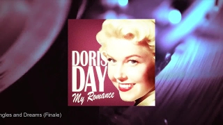 Doris Day - My Romance (Full Album)