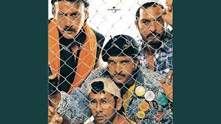 Aaj Tu Mangley (Gang / Soundtrack Version) - YouTube