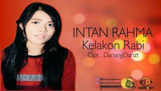 Download lagu Intan Rahma Kelakon Rabi Mp3