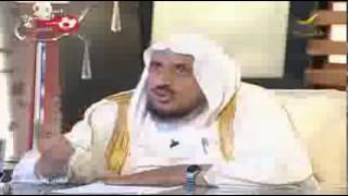 رأي الشيخ عبدالله المصلح في علي كيالي ومحمد الشحرور